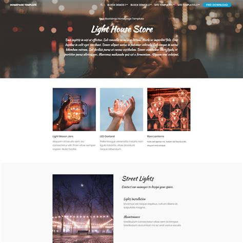 Html5 Template Best Free Html5 Background Bootstrap Templates Of 2018