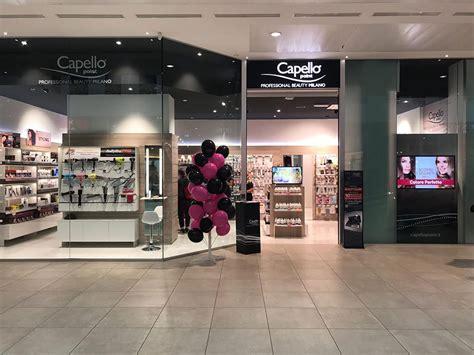 centro commerciale il gabbiano savona negozi capello point savona centro commerciale il gabbiano