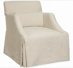 chair slipcovers or upholstery image from lee With lee furniture slipcovers