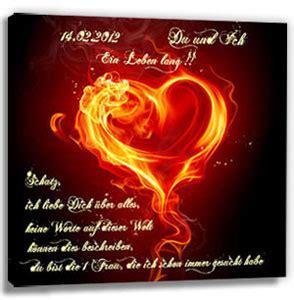 liebessprüche für sie liebessprüche heiratsantrag liebessprüche liebesgeschenke für sie ihn