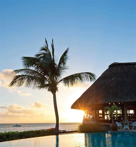 hotel veranda mauritius veranda paul et virginie hotel mauritius photos