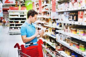 manger équilibré sans cuisiner 5 astuces pour bien manger sans se ruiner