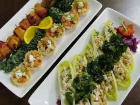cool diy wedding reception ideas the food st louis