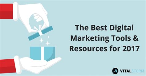 Best Digital Marketing by Best Digital Marketing Tools Resources For 2017 Updated