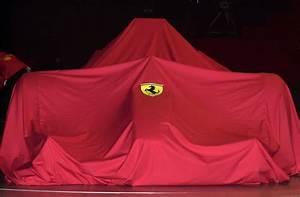 Presentation F1 2018 : formule 1 date de pr sentation de la ferrari f1 de 2019 le mag sport auto le mag sport auto ~ Medecine-chirurgie-esthetiques.com Avis de Voitures