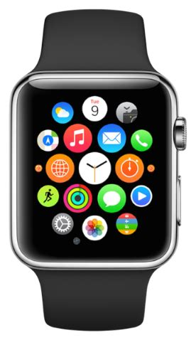 watchkit programming guide developing for apple