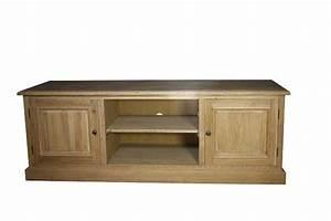 Meuble Tv Rangement : awesome meuble tv avec rangement 4 meuble tv avec colonne de rangement meuble tv avec ~ Teatrodelosmanantiales.com Idées de Décoration