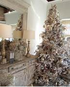 Luxurious Christmas Tree Decorating Ideas For School Decor Christmas Tree Christmas Decoration Ideas For School Christmas Tree