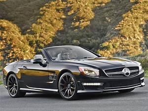Sl Auto : mercedes benz sl 65 amg r231 specs 2012 2013 2014 2015 2016 autoevolution ~ Gottalentnigeria.com Avis de Voitures