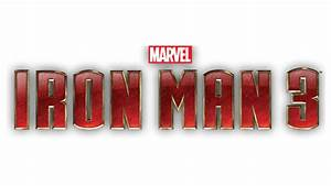 Iron Man 3 - Simple English Wikipedia, the free encyclopedia