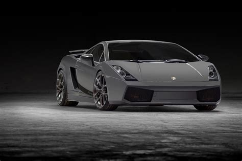luxury lamborghini cars lamborghini gallardo black