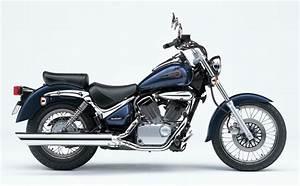 Moto Suzuki 125 : 2012 suzuki marauder 125 moto zombdrive com ~ Maxctalentgroup.com Avis de Voitures