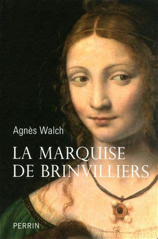 la marquise de brinvilliers madeleine marguerite d aubray 1630 1676 genealogy