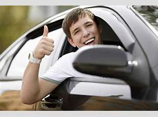How to become a better young driver Car Reviews