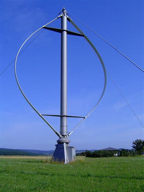 Делаем вертикальный ветрогенератор своими руками для дома. Пошаговая инструкция видео . ЭкоТехника