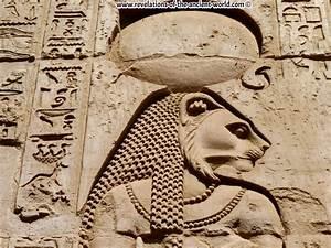 Ancient Egypt Tour 2016 – Edfu & Kom Ombo   Revelations of ...  Ancient