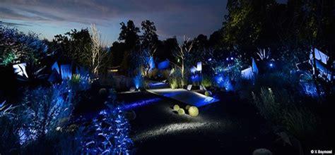 chambres d hotes chateau de la loire la nuit au jardins de chaumont sur loire entre vignes