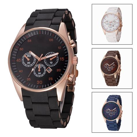 Luxury Men's Silicone Band Watches Stainless Steel Case. 14k Gold Ring Band. Emerald Anniversary Band. Sterling Stud Earrings. Purple Heart Wedding Rings. Camellia Rings. Purple Necklace. Low Price Watches. Crystal Bead Bracelet