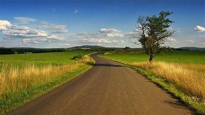 Landscape Tips Pro