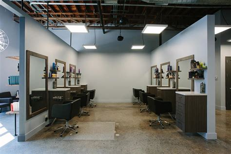 dolce vita salon top orlando  winter park salon