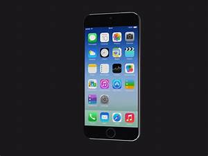iPhone 6 Is Coming In September -- Nikkei - Business Insider