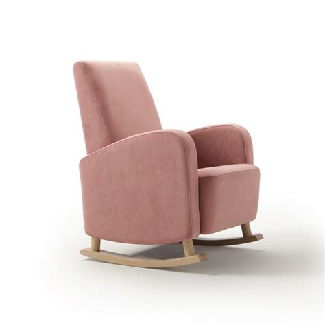 fauteuil 224 bascule fauteuil fixe emily tapicer 237 as navarro