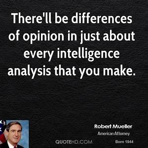 Robert Mueller Quotes. QuotesGram