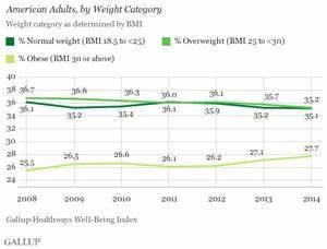 Bmi Berechnen Jugendalter : fettleibigkeit in den usa auf rekordwert adipositas gesundheit ~ Themetempest.com Abrechnung