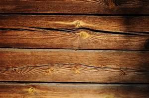 planks texture wood brown wallpapers hd desktop