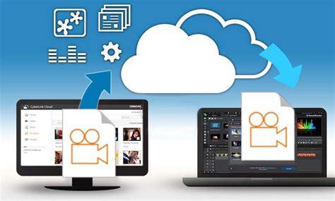 powerdirector dvd menu templates powerdirector 13 ultimate co uk software