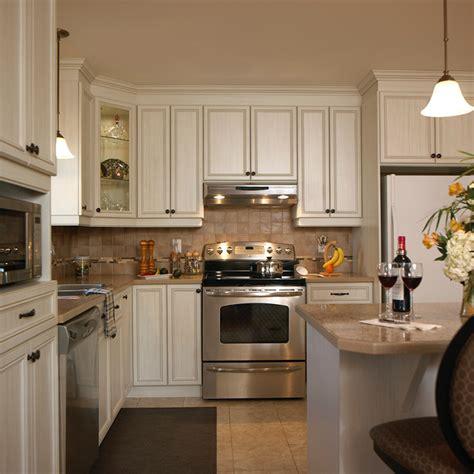 cuisine classique chic cuisines beauregard cuisine réalisation 202 cuisine de