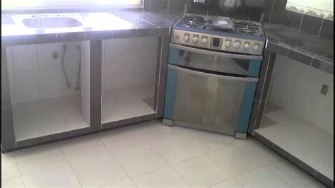 cocinas integrales de lujo youtube