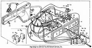 Honda Em3000 A Generator  Jpn  Vin  Ge300
