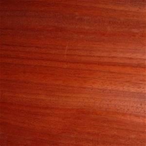 Padauk Wood Countertop, Butcher Block countertop, Bar Top
