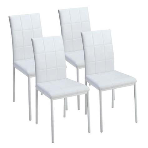 chaises salle a manger moderne chaises de salle a manger moderne chaises de salle a
