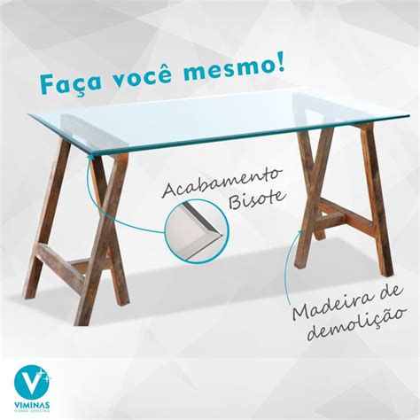 dining room table woodworking 51 best images about móveis on madeira um and