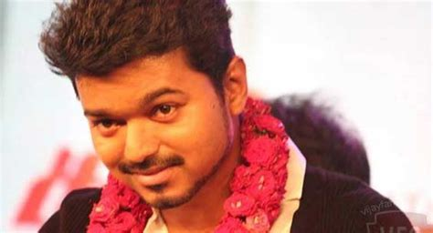 Vijay To Team Up With Ezhil Again?