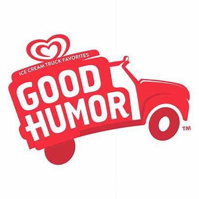 Humor Ice Cream Wholesale Sandwich Bars Cone