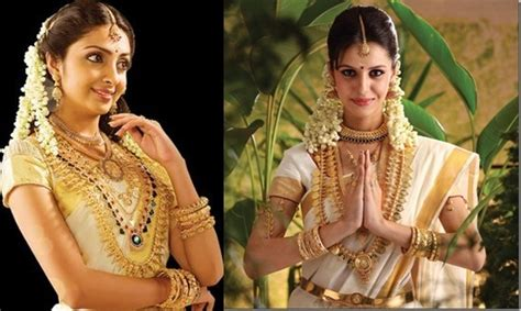 2017 Astonishing Kerala Hindu Wedding Hairstyles How To Dry Hair Naturally Without Frizz Haircuts For Messy Hairstyles And Cuts Fine Easy Long Layered 2 Short Chinese Bob Hairstyle Pictures Haircut Frizzy Round Face Protective Bun Styles Natural Of Mens Over 50 3