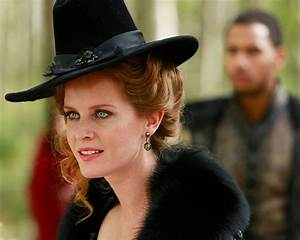 'Once Upon A Time' Season 5 episode 18 watch live online ...