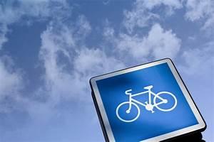 Code De La Route Signalisation : les panneaux de signalisation conna tre par les cyclistes ~ Maxctalentgroup.com Avis de Voitures