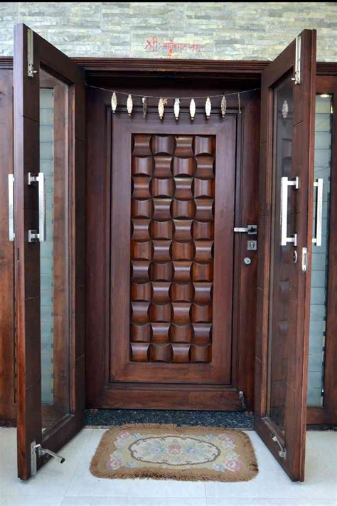 wooden main door design ideas amazing architecture magazine