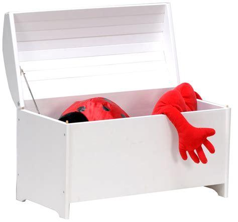 coffre a jouets ikea coffres a jouets ikea 28 images coffre 224 jouets blanc coffre jouet blanc sur