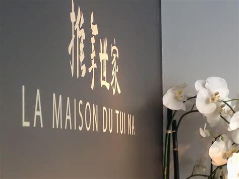 d 233 tox 224 l asiatique 224 la maison du tui na la beaut 233 selon une parisienne beaut 233 mode et