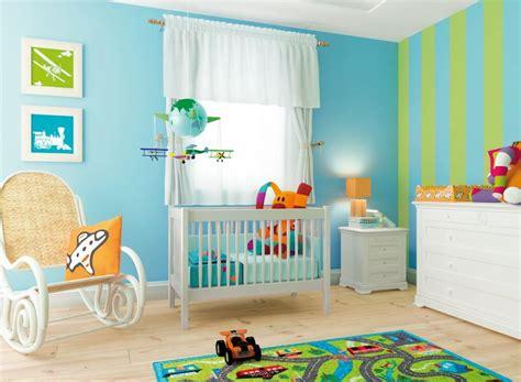 chambre bébé vert et gris emejing chambre garcon verte et grise pictures