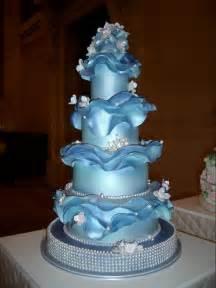wedding cakes wedding cake cake photos