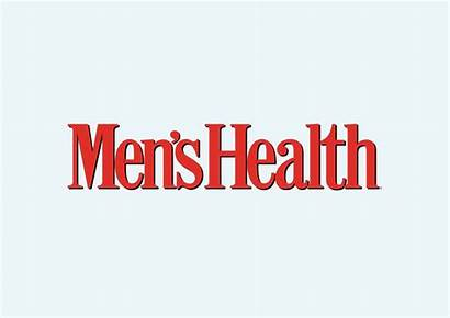 Health Mens Vector Clipart Freevector Clip Magazine