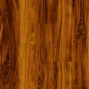 shop style selections 4 45 in w x 4 23 ft l plum wood plank laminate flooring at lowes com