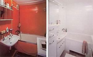 Obkladové panely do koupelny cena