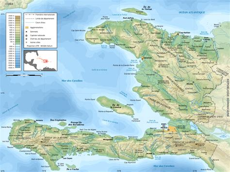 fichierhaiti topographic map frpng wikipedia
